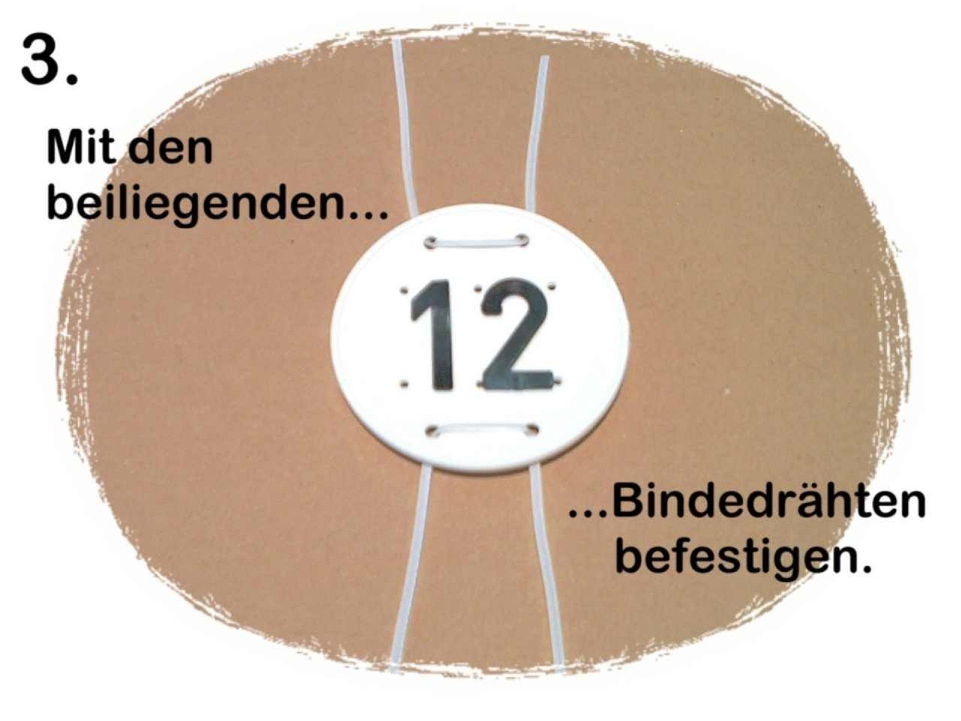 pknummer1.jpg
