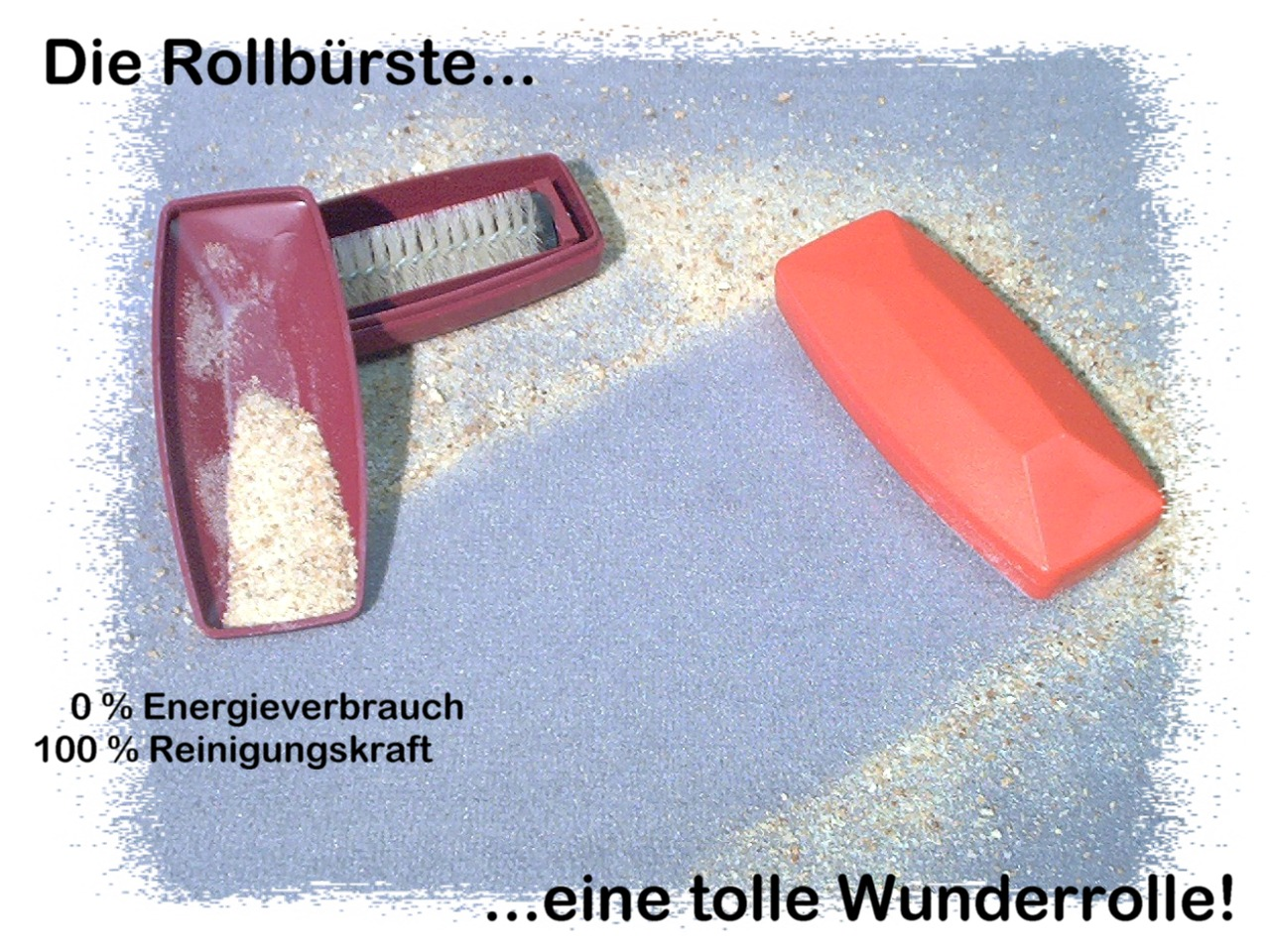 rollbuerste_prospekt_1