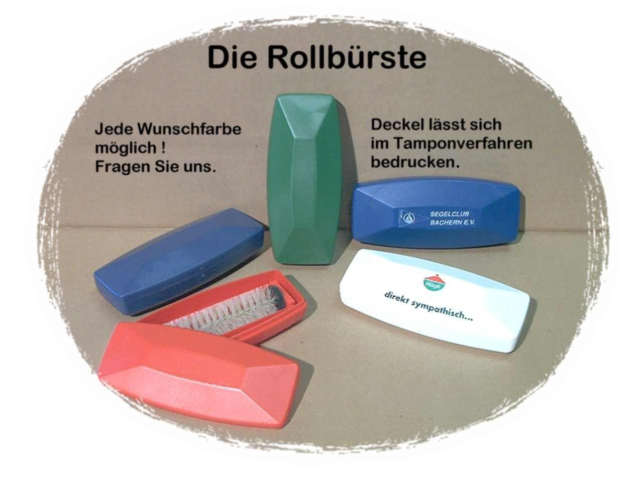 rollbuerste_prospekt_2